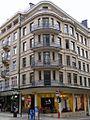 Luxembourg, Grand Rue - rue Aldringen (2).JPG