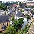 Luxembourg - panoramio (17).jpg