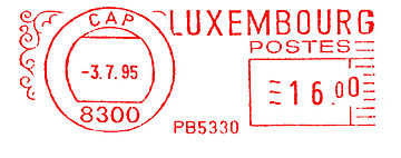 Luxembourg stamp type E2.jpg