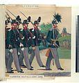 Luxemburg- Jaeger-Batallion. 1869 (NYPL b14896507-92724).jpg