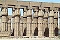 Luxor-Tempel 2016-03-20b.jpg