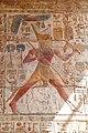 Luxor-Tempel 2016-03-20zm.jpg