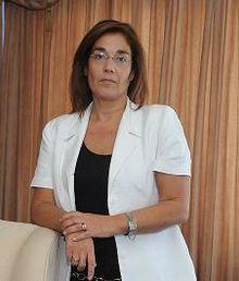 Luz Ebensperger Orrego.jpg