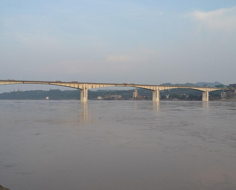 Luzhou Yangtze River Bridge.JPG
