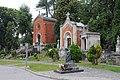 Lviv Cmentarz Lyczakowsky DSC 8656 46-101-9017.jpg