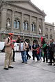 Lybian rebels in Bern IMG 4788.jpg