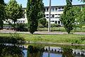 Lycée Alain du Vésinet.jpg