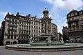 Lyon, Place de Jacobins (40884884630).jpg