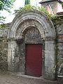 Lyon ilebarbe eglisesaintloup portail.jpg