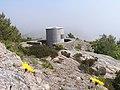 Lyskaster fra WW2 - panoramio.jpg