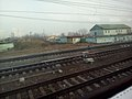 Lyubertsy, Moscow Oblast, Russia - panoramio (86).jpg