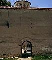 Mânăstirea Hurezi.jpg