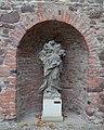 Möllenvogteigarten (Magdeburg-Altstadt).Skulpturen.4.Aphrodite (um 1700).ajb.jpg