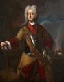 Möller - Maximilian II Emanuel of Bavaria - Torre Abbey.png