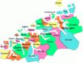 Møre&Romsdal Kommuner Small.png