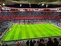 München, Allianz Arena, innen 2019-11 (1).jpg