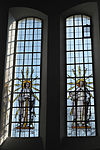 München-Nymphenburg Christkönig 581.jpg
