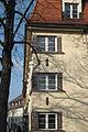 München-Nymphenburg Mechthildenstraße 34 601.jpg