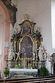 Münnerstadt, Großwenkheim, Kath, Kirche Maria Himmelfahrt, 007.jpg