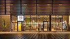 Münster, Westdeutsche Lotterie, WestLotto Concept Store -- 2018 -- 2536-40.jpg