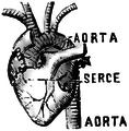 M. Arcta słownik ilustrowany języka polskiego - ilustracja do hasła Aorta.png