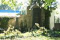 M. Krumlov cemetery 27.JPG