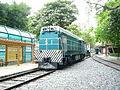 M0029 Hong Kong Railway Museum 05.JPG