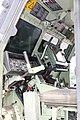 M270 MLRS Ps 529-3 Lippujuhlanpäivä 6.JPG