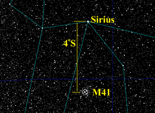 320px-M41_star_map_from_Sirius.png