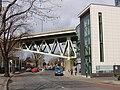 M4 bridge over Boston Manor Road - geograph.org.uk - 741905.jpg