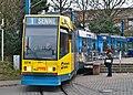 M8D Bielefeld Schildesche.jpg