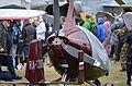 MAKS Airshow 2013 (9635974053).jpg