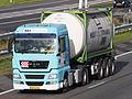 MAN TGX 18.400 4X2 BLS, H&S Food transport.JPG
