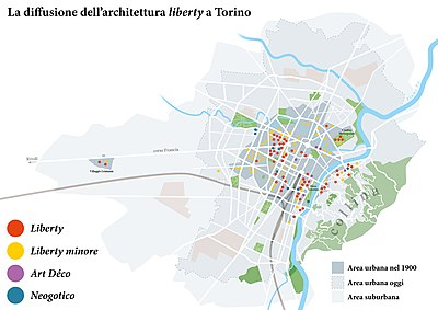 MAP LIBERTY TORINO.jpg