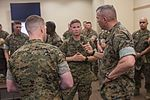 MARFORCOM CG Visits MCAS Cherry Point 160427-M-WP334-174.jpg