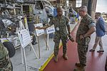 MARFORCOM CG Visits MCAS Cherry Point 160427-M-WP334-240.jpg