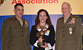 MARSOC civilian awarded C4 award 120430-M-AM802-001.jpg
