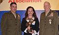 MARSOC civilian awarded C4 award 120430-M-AM802-001.jpg