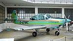 MBB-SIAT 223-M4 Flamingo PFM D-EFWC.jpg
