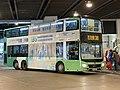 MDR02 NLB 38 30-04-2020.jpg