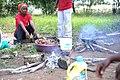 MEDCAP in Kenya 120822-F-CF823-534.jpg