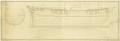 MELAMPUS 1785 RMG J5815.png