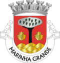 MGR1.png