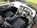 MG TF 160 - Flickr - The Car Spy (1).jpg