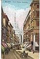 MI-Milano-1916-Corso-Vittorio-Emanuele.jpg