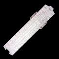 MIC Torino-Nestler0130-640b.png