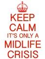 MIDLIFE CRISIS.pdf