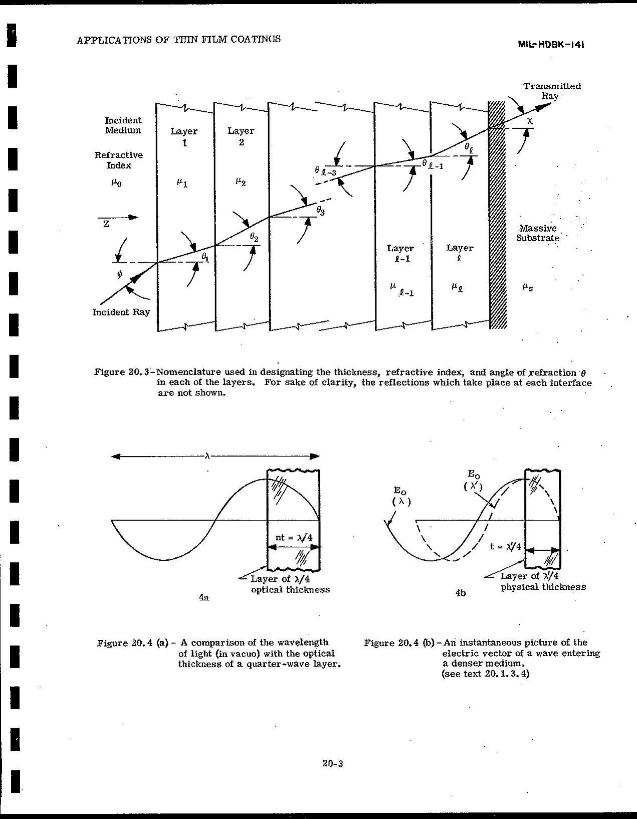 Datei:MIL-HDBK-141 OpticalDesign.pdf – Wikipedia