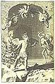 MILTON (1695) p044 PL 2.jpg