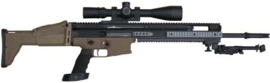 MK 17 Sniper Support Rifle.png